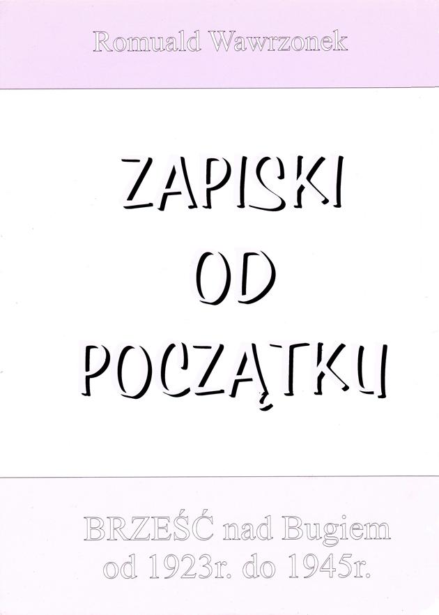 Wawrzonek02