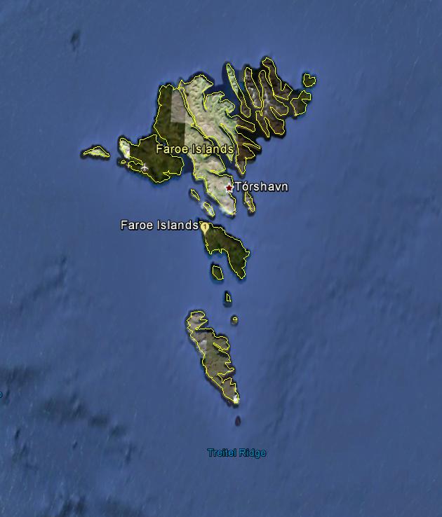 Faroe 02
