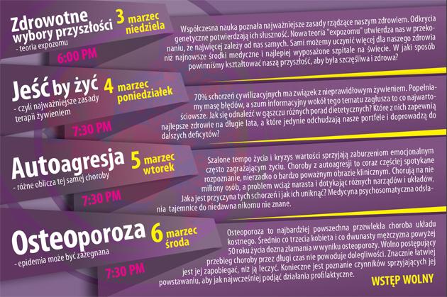 HealthExpo4