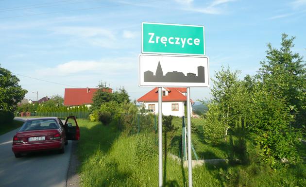 zre32